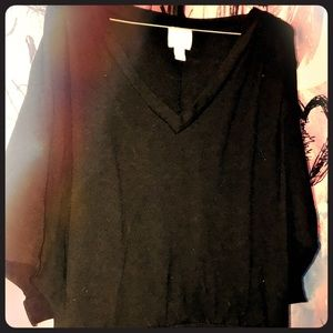 NY&C Blouse